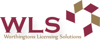 Worthington Licensing Solutions